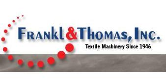 Lamberti/Frankl & Thomas