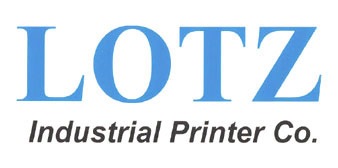 Lotz Industrial Printer Co.