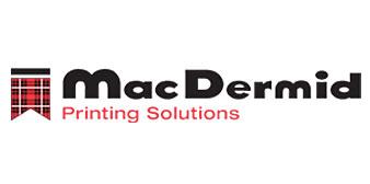 MacDermid Printing Solutions LLC