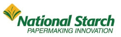 National Starch Papermaking Innovations