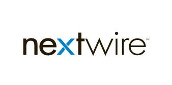 Nextwire LLC