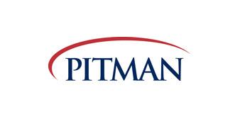 Pitman, An Agfa Company