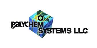Polychem Corporation