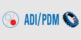 ADI/PDM - Precision Design Machinery