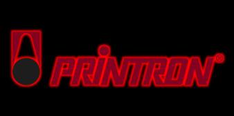 Printron