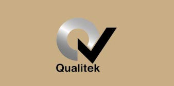 Qualitek Solutions Inc.