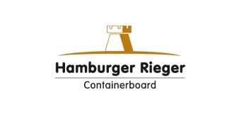 RiegerLiner