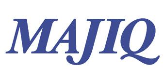 MAJIQ Inc.