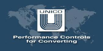 Unico LLC.