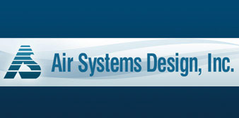 Air Systems Design Inc.