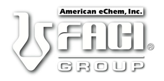 American eChem Inc.