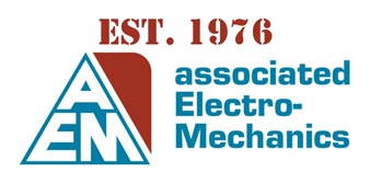Associated Electro Mechanics