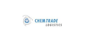 Chemtrade Logistics