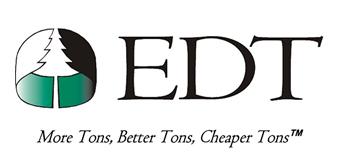 EDT (Enzymatic Deinking Technologies)