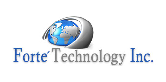Forte Technology Inc.