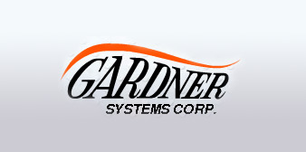 Gardner Systems Corp.