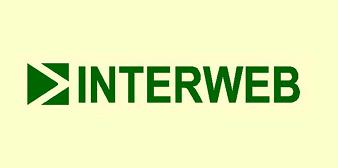 Glens Falls Interweb