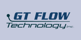 GT Flow Technology, Inc.
