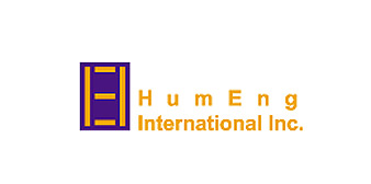 HumEng International Inc