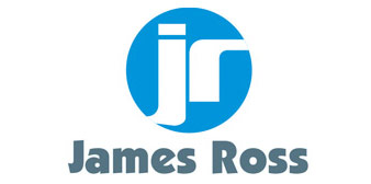 James Ross Limited
