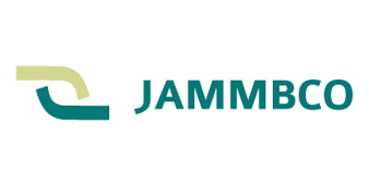 JAMMBCO Industrial Solution Ltd