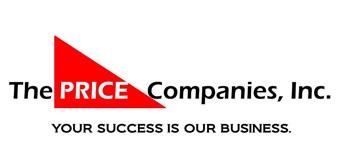 The Price Companies