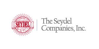 Seydel-Woolley & Company