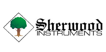 Sherwood Instruments, Inc.