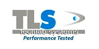 Techlab Systems S.L.