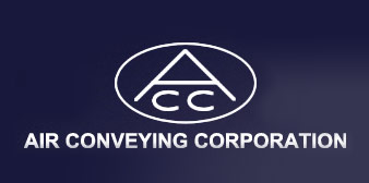 Air Conveying Corporation