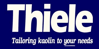 Thiele Kaolin Company
