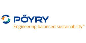 Pöyry (Appleton) LLC