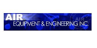 Air Equipment & Engineering