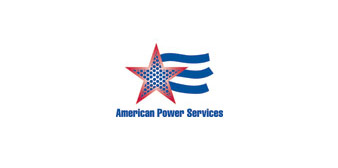 American Power Services Inc.