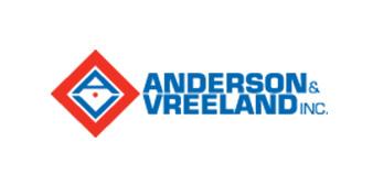 Anderson & Vreeland, Inc.