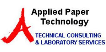 Applied Paper Technology Inc.