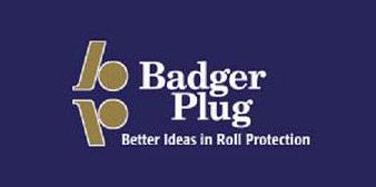 Badger Plug Co.