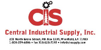 Central Industrial Supply