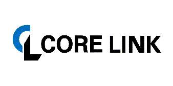 Core Link Inc.
