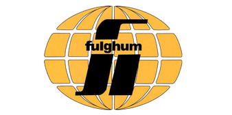 Fulghum Industries, Inc.