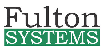Fulton Systems Inc