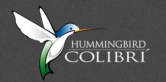 Hummingbird Colibri Corp.