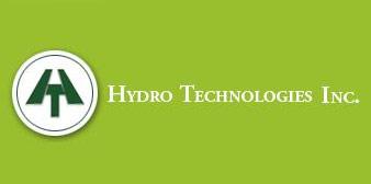 Hydro Technologies (Canada) Inc.