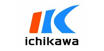 Ichikawa North America Corp.
