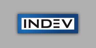 Indev Gauging Systems
