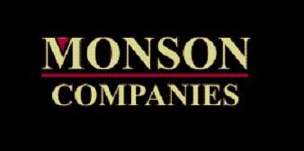 Monson Companies Inc