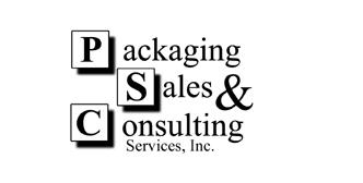 Packaging Sales & Consulting Services Inc.