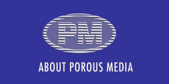 Porous Media