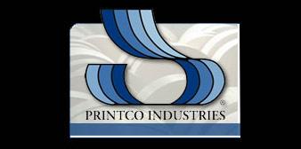 Printco Industries LLC