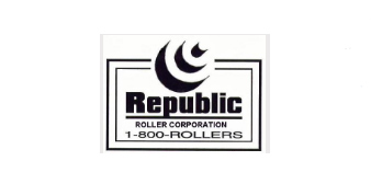 Republic Roller Corporation